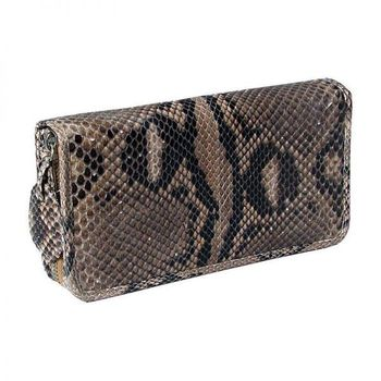 как сделать волшебный кошелек: женские сумки оптом от производителя...