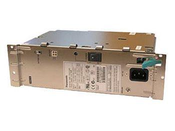 Плата Panasonic KX-TDA0108XJ (блок питания типа S)